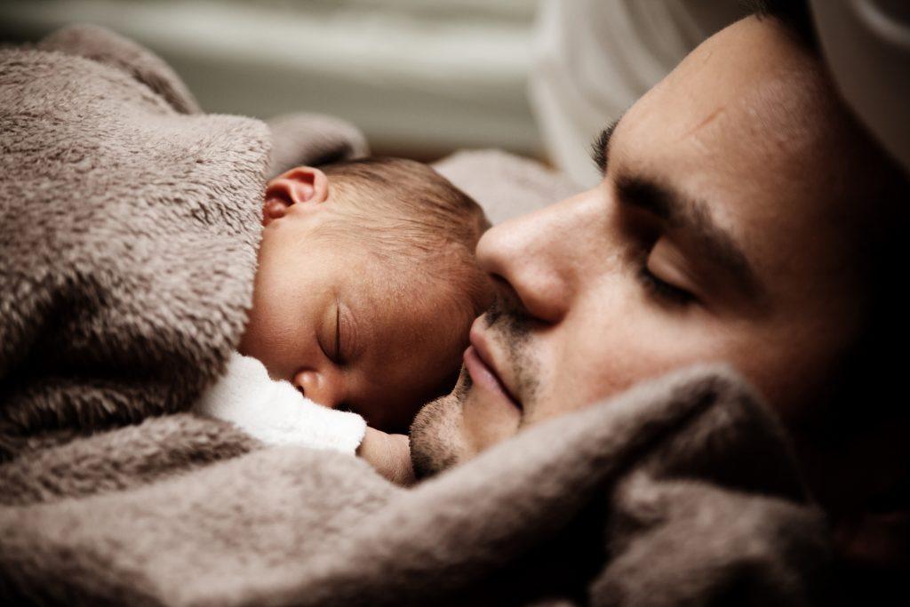 primerne za dojenčke, nosečnice, doječe matere in otroke