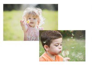 zdravljenje otrok
